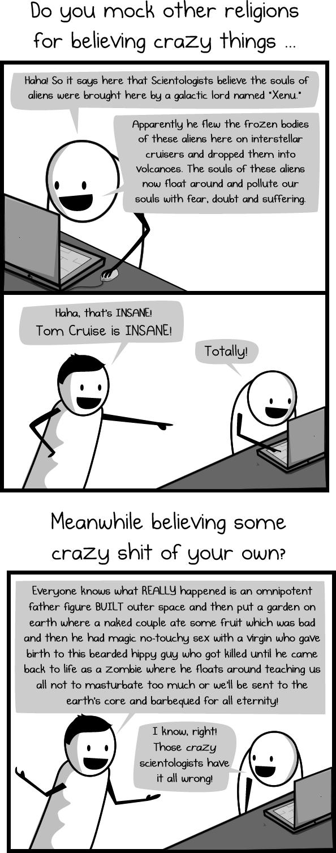 Masturbation in other religions